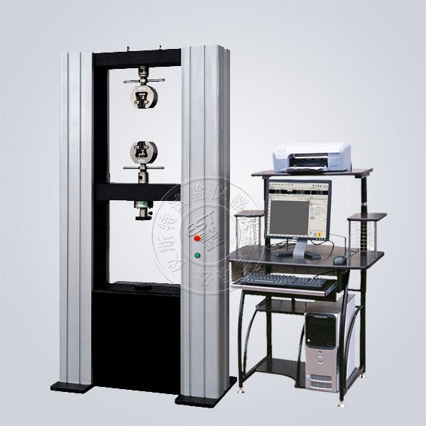 10KN-100KN微机控制门式拉力
