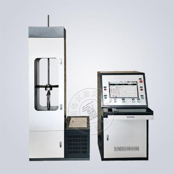 减震器示功机 减震器耐久性能试验机