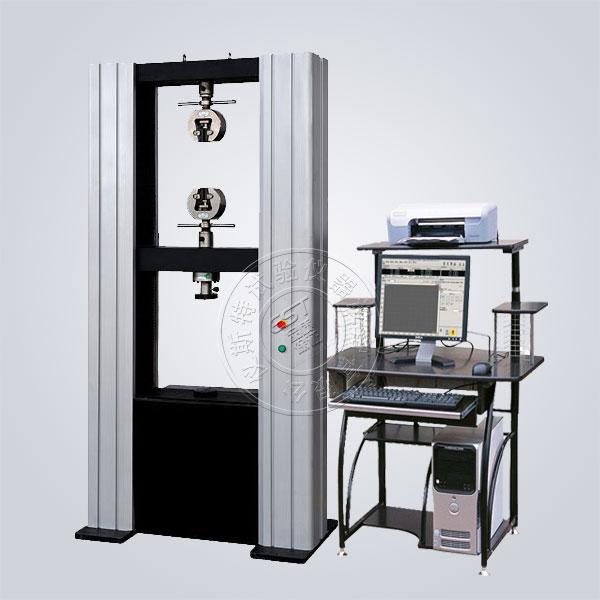 5KN-300KN微机控制门式电子万能试验机