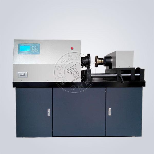 数显金属材料扭转试验机