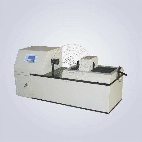 0.1-1mm线材扭转试验机
