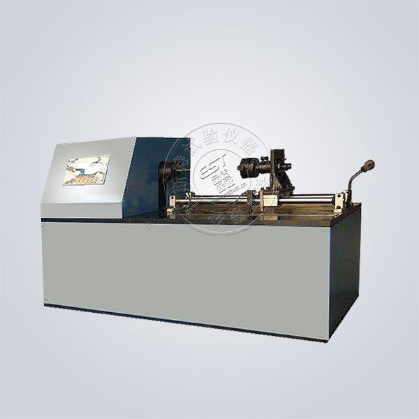 特细线材扭转试验机