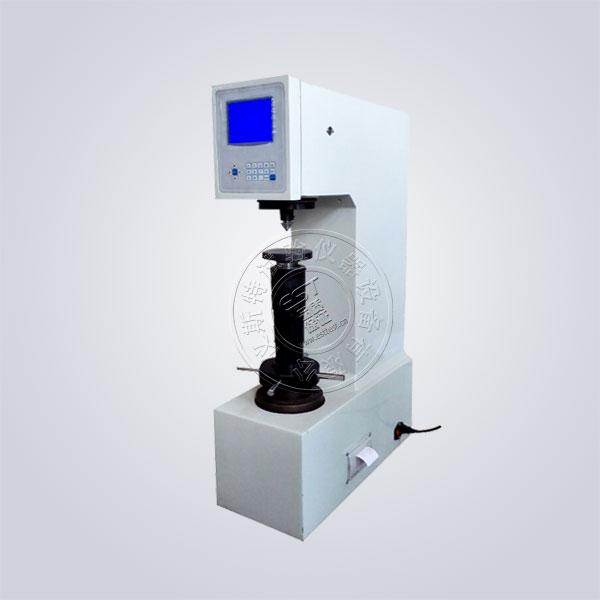 HB-3000C电子布氏硬度计