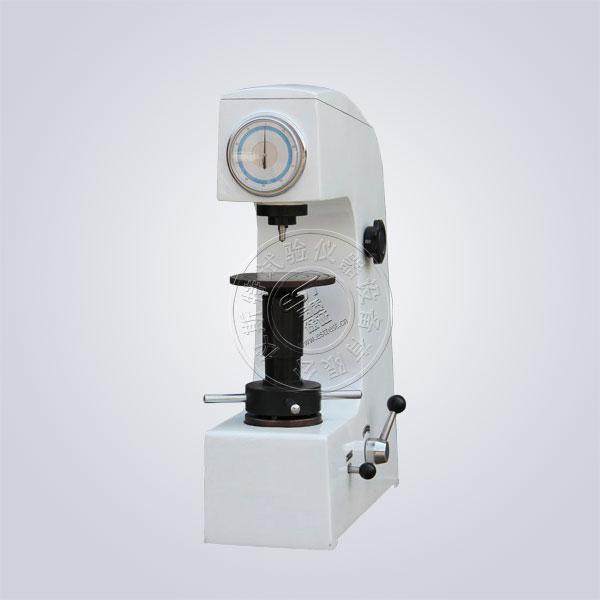 HR-45A表面洛氏硬度计