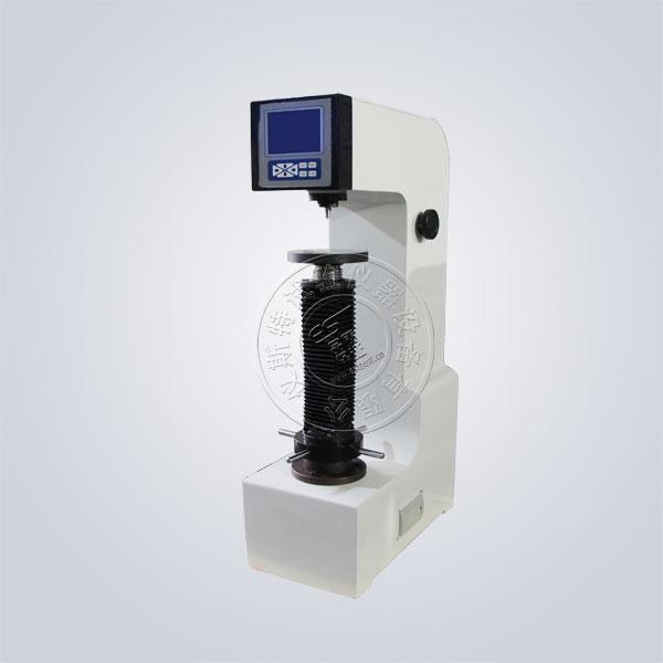 HRS-150B数显加高洛氏硬度计
