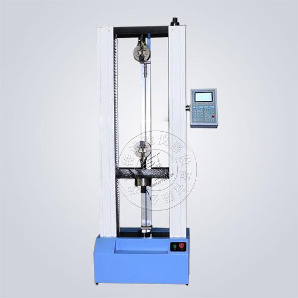 数显电子橡胶拉压试验机