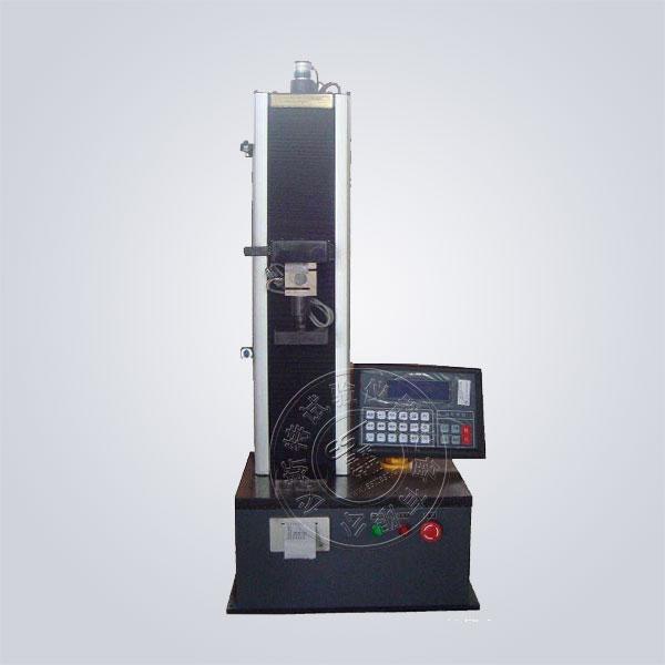 型煤压力试验机