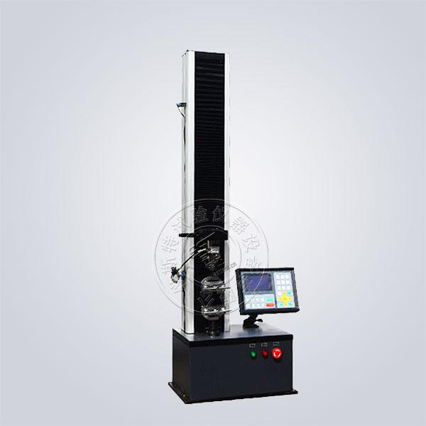 胶粘剂试验机