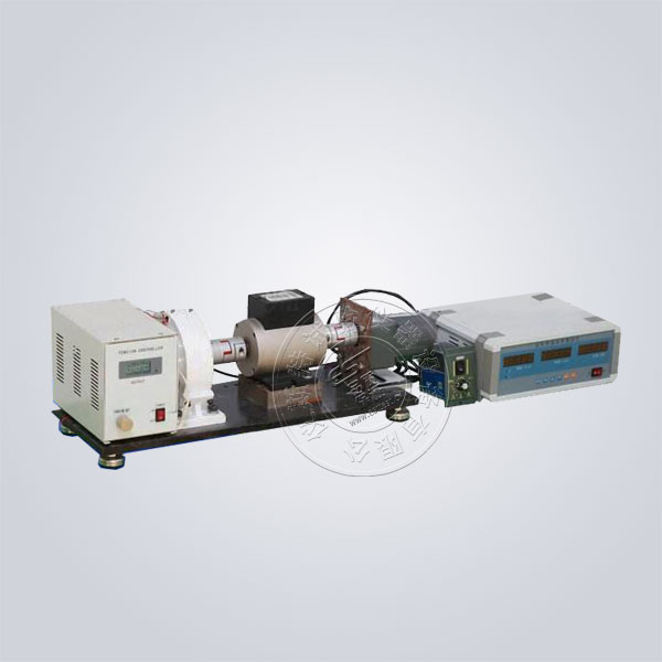 动态扭矩测试仪 电机动态扭矩测试仪
