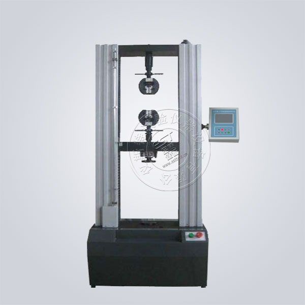 10KN-100KN数显门式拉力试验机