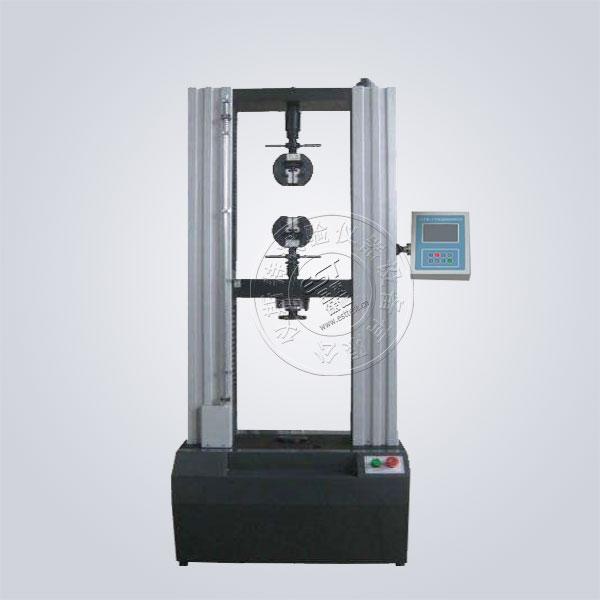 5KN-300KN数显门式电子万能试验机
