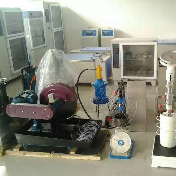 水泥实验室设备