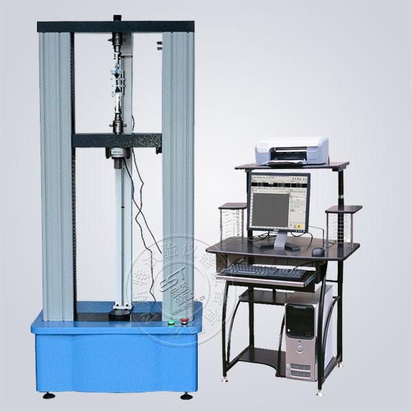 微机控制橡胶(大变形)