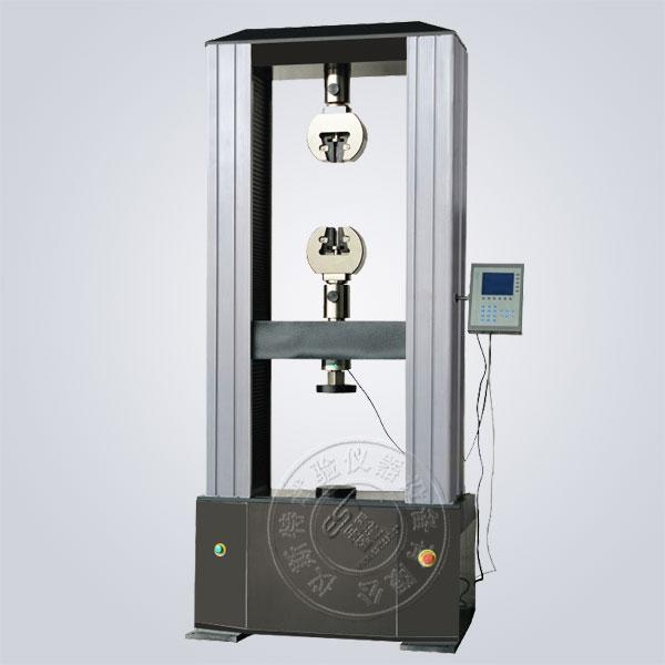 5KN-300KN数显门式电子万能