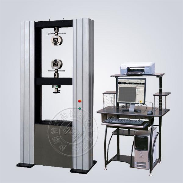 5KN-300KN门式微机控制电子