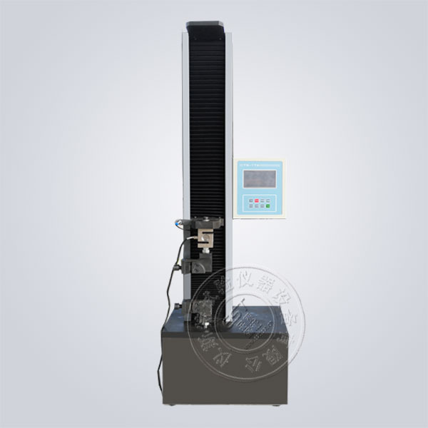 50N-5KN数显单臂拉力试验机