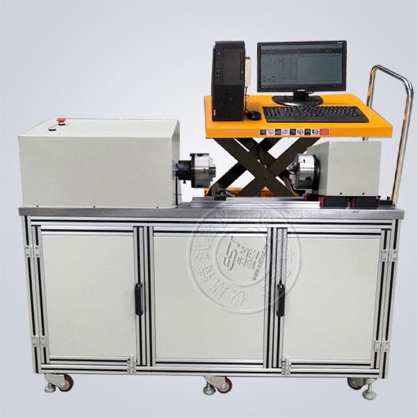 1000Nm~5000Nm微机控制材料