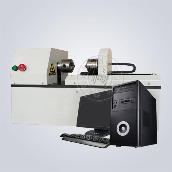 200Nm~500Nm微机控制材料扭转试验机