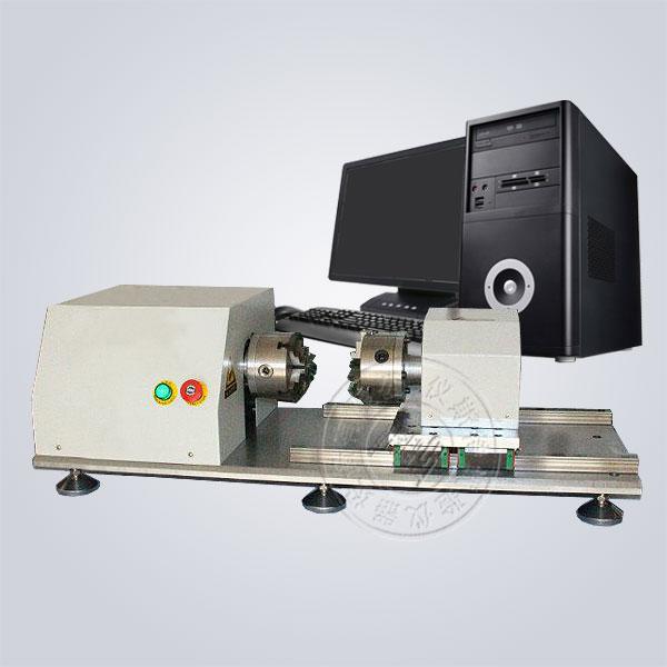 0.1Nm~100Nm微机控制材料扭