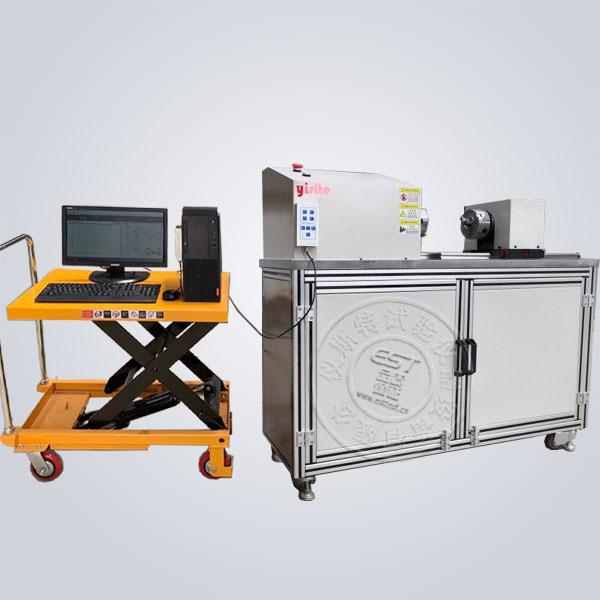 500Nm~2000Nm微机控制材料扭