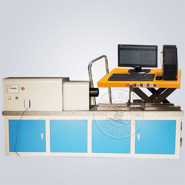 5000Nm~50000Nm微机控制材料扭转试验机
